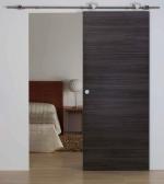 Раздвижные двери межкомнатные большие – Раздвижные межкомнатные двери   Купить системы раздвижных дверей недорого в Москве