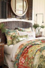 Размеры 2 спальной кровати – европейские и российские стандартные, таблица мер, трехспальная и king size, какие бывают в сантиметрах