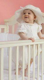 Размеры подростковой кровати – Стандарты детской мебели, размеры кровати для ребенка, детского стола, детская мебель для маленьких, школьников, подростков, масштаб детской двухъярусной кровати, высота детской кроватки стандартный, размеры детской кроватки кроватка детская размеры, стан   Детские   Мебель