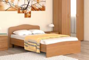 размеры полуторки кровати стандартные стандартная ширина