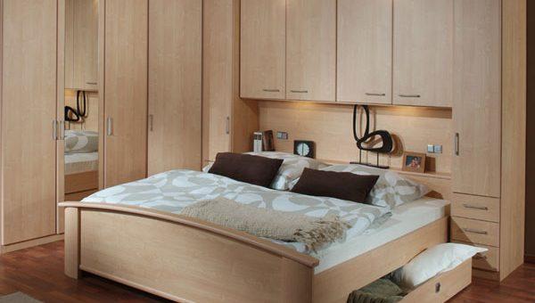 Размеры спальни – Сколько квадратных метров должна быть спальня. Что надо знать об эргономике при планировании маленькой спальни