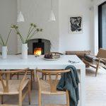 Размеры журнального стола стандарт – стандартные габариты стола для кухни, высота и глубина, ширина и другие стандарты, как правильно подобрать