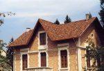 Разновидности крыш частных домов фото – фото и описание основных разновидностей, их конструкционные особенности