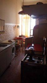 Реальное фото кухни после ремонта – Фото реальных кухонь после ремонта – Ремонт квартир, фото до и после ремонта, 10 эффектных переделок с реальными фото квартир до и после