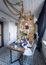 Реальные ремонты квартир – Ремонт квартир, фото до и после ремонта, 10 эффектных переделок с реальными фото квартир до и после