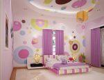 Ремонт детской комнаты для девочки – идеи для оформления. Ремонт детской комнаты для девочки. Ремонт детской комнаты для девочкиИнформационный строительный сайт |