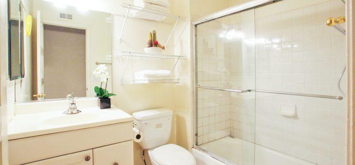 Ремонт для ванной комнаты – Как отремонтировать ванную комнату и туалет своими руками: технология проведения работ