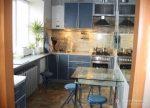 Ремонт кухни фото дизайн маленькие – Дизайн маленькой кухни фото, маленькие кухни, малогабаритные кухни | Фото ремонта.ру