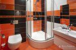 Ремонт маленьких ванных комнат фотографии до и после – Маленькая ванная, маленькие ванные комнаты фото, малогабаритные ванные | Фото ремонта.ру