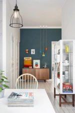 Ремонт скандинавский стиль – Скандинавский стиль в интерьере маленькой квартиры (77 фото): дизайн малогабаритной квартиры