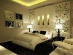Ремонт спальни своими руками дешево и красиво фото – Ремонт спальни 9-12 кв. м. своими руками в хрущевке, фото идей для недорогого евроремонта в спальне