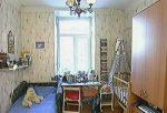 Ремонт в квартире с высокими потолками фото – Высокие потолки: дизайн комнаты, планировка второго этажа в квартире, подборка штор и светильников: фото и видео