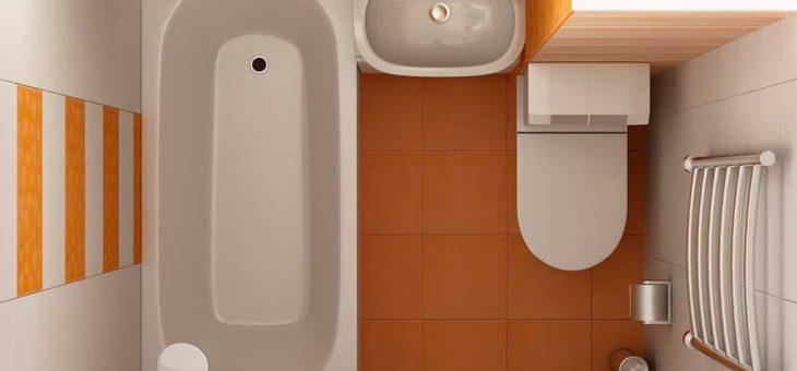 Ремонт в ванной комнате совмещенной – дизайн, фото идеи. Интерьер маленькой совмещенной ванной. Что учесть при планировании интерьера небольшой совмещенной ваннойИнформационный строительный сайт |