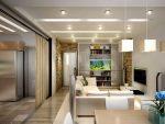 Ремонты фото квартиры – Фото ремонта квартир, однокомнатные, двухкомнатные, трехкомнатные, студии
