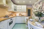 Ремонты кухни в квартирах фото – Как сделать красивый ремонт на кухне – фото идеи дизайнов интерьеров