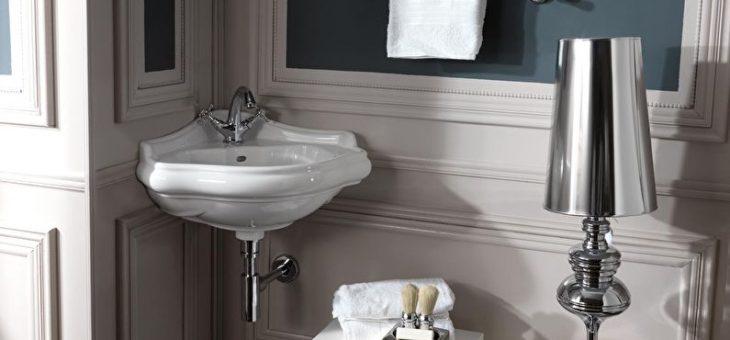 Решения для маленькой ванной – Дизайн маленькой ванной комнаты — 70 фото интерьеров, идеи для ремонта