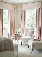 Римские шторы это – дизайн жалюзи на пластиковых окнах в интерьере балкона и зала, механизмы, из тюля и двойные, что это такое