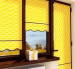 Римские шторы и рулонные шторы – Рулонные шторы для пластиковых окон римские шторы кассетные рулонные шторы открытые и закрытые уют