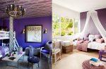Рисунок комната для девочки подростка – Обустраиваем комнату для девочек–подростков: идеи дизайна интерьера