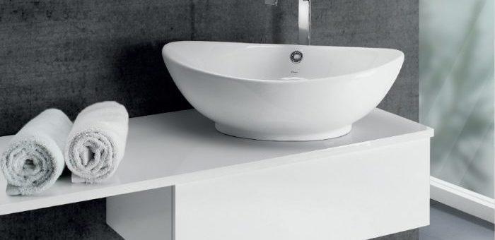 Рукомойник в ванную
