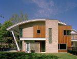 Самые красивые крыши частных домов фото – какой кровельный материал лучше выглядит — идеи дизайна на фото и видео