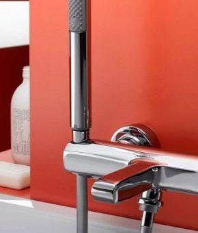 Самые надежные смесители для ванной – рейтинг лучших производителей, какой выбрать российского производства, какая страна делает самые качественные