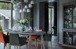 Сделать стол под старину своими руками – Мебель из дерева под старину: -инструкция как сделать своими руками, особенности деревянных столов, сундуков, кухонь, кроватей, бра, цена, фото
