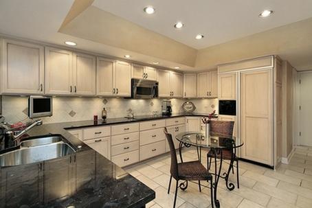 Серый бежевый и – Сочетание цветов серый с бежевым. Бежевая мебель на кухне. Дизайн бежевой кухни и важные нюансы