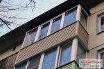 Ширина лоджии – Основные отличия балкона от лоджии, и кто отвечает за эти конструкции, какой должна быть ширина балкона, а также расчет коэффициента балконов и лоджий