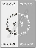 Шкаф купе рисунки – РИСУНКИ ДЛЯ ШКАФ КУПЕ, СКАЧАТЬ каталог векторных рисунков для шкафов купе, рисунки на стекле шкафа купе, каталог рисунков для шкафов купе