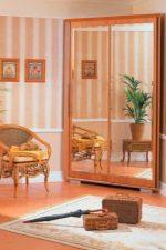 Шкафы купе угловой фото – встраиваемый в спальню, прихожую, гостиную. Идеи дизайна и внутреннего наполнения