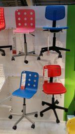 Школьный стол для первоклассника фото – Помогите выбрать Стул для Первоклашки. — стул для первоклассника — запись пользователя Анюта (Elfrana) в сообществе Дети от шести и старше в категории Здравствуй школа (начальная 1-4 классы)