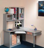 Школьный стол письменный фото – школьные модели для дома с ящиками и шкафчиками для ученика, угловые столики для школьника