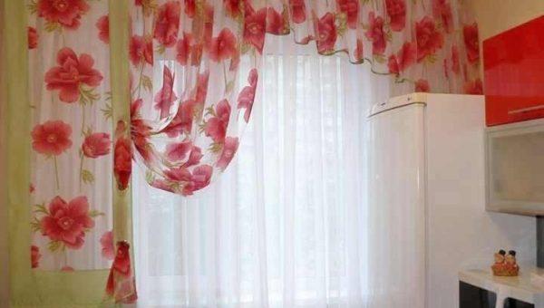 Шторы лапша фото дизайн в гостиную – фото занавесок для кухни, сетка кухонная, кафе и лапша, в клетку, кухня гостиная, стиль плотных штор, длинные образцы, видео