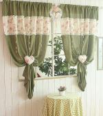 Шторы на маленькое окно на кухню фото – Кухонные шторы .Варианты для маленьких окон. — шторы для кухни фото — запись пользователя Baba_Busy (baba_busy) в сообществе Дизайн интерьера в категории Декор окон. Текстиль. Жалюзи.