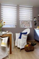 Шторы рулонные ткань – выбор ткани для штор на пластиковые окна, как стирать горизонтальные ролеты от солнца