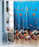 Шторы стеклянные для угловой ванны – фото, стеклянные в ванную, тканевые, раздвижные, штанга для душа, пластиковые, силиконовые, карниз для шторы икеа, душевые шторы для угловой ванны 180, видео