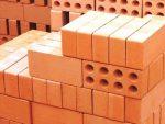 Сколько кирпичей в 1м2 кладки облицовочного кирпича – строим капитальный дом и высчитываем точное количество облицовочных строительных материалов