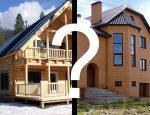 Сколько в 1 м2 кирпича – строим капитальный дом и высчитываем точное количество облицовочных строительных материалов