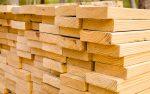 Сколько в кубе досок 20 на 100 на 6000 – Сколько в кубе — пиломатериалы цена пиломатериалы купить стройматериалы цена метал купить лесоматериалы цена лесоматериалы купит метал цена стройматериалы купить
