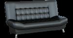 Смотреть диваны картинки – выкатные, аккордеоны, еврокнижки, клик-кляк. Кресла-кровати, кресла и др. мягкая мебель. Москва