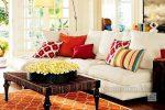Сочетание цветов в интерьере фото примеры – Сочетание цветов в интерьере — какую цветовую гамму подобрать для спальни, кухни, гостиной, примеры палитры и таблица + фото