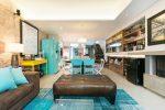 Сочетание цветов в интерьере мятный цвет – для стен, интерьер с цветами, красивые для столовой, дизайн белой, кофейной, темной, видео