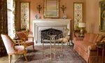 Сочетание кораллового цвета с другими цветами в интерьере – Коралловый цвет в интерьере | Как украсить свой дом. Предметы интерьера, аксессуары для дома, дизайн своими руками!