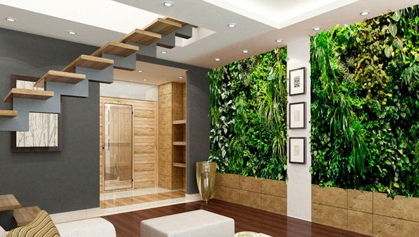 Современный дизайн – Современный дизайн интерьера 🚩 тенденции современного дизайна интерьера 🚩 Дизайн квартиры