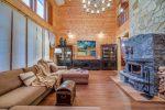 Современный дизайн загородного дома готовые проекты – Современный дизайн интерьера загородного дома — 150 фото идеального сочетания. Современный дизайн загородного дома готовые проекты