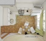 Современный ремонт квартиры – Современный ремонт квартиры   ООО «Супердом» Элитный ремонт квартир в Москве