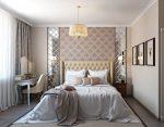Спальная комната – Дизайн спальни — 150 красивых фото интерьера современной и уютной спальни