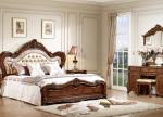 Спальни элитные фото – Элитные спальни фото, цены | Купить элитные спальни недорого с бесплатной доставкой в интернет магазине Brend-Mebel в Москве