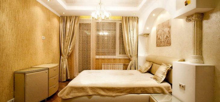 Спальня узкая в хрущевке – Спальня в Хрущевке Узкая Маленькая Оформление и Дизайн Интерьера, Ремонт Потолка, Как Обставить Комнату Мебелью в Современном Стиле